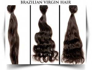 Types Of Brazilian Hair Extensions 113
