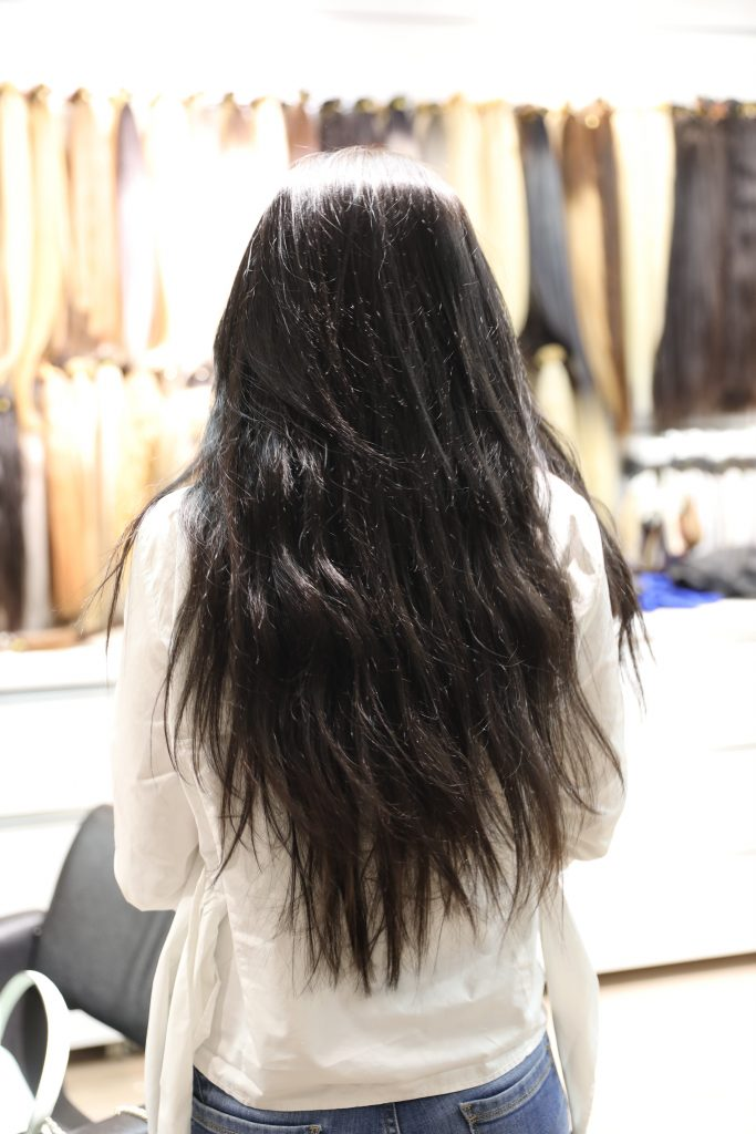hair extensions turkey